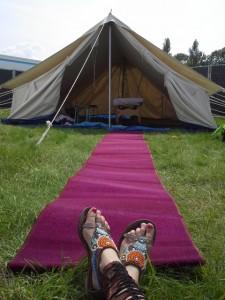 Wildeburg Festival 2016